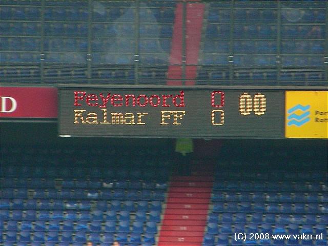 Feyenoord-Kalmar 0-1 18-09-2008 323.JPG