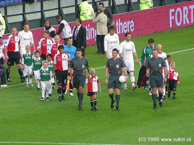 Feyenoord-Kalmar 0-1 18-09-2008 324.JPG