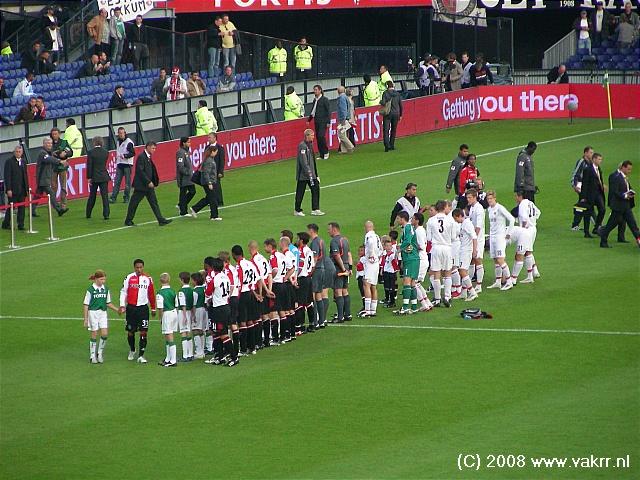 Feyenoord-Kalmar 0-1 18-09-2008 325.JPG