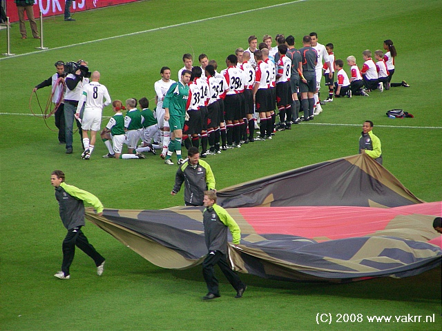 Feyenoord-Kalmar 0-1 18-09-2008 326.JPG