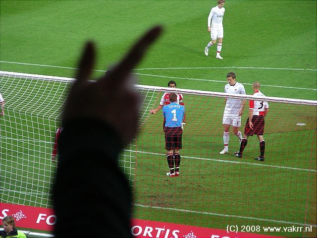 Feyenoord-Kalmar 0-1 18-09-2008 329.JPG