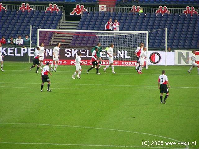 Feyenoord-Kalmar 0-1 18-09-2008 332.JPG