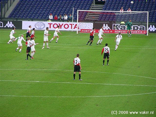 Feyenoord-Kalmar 0-1 18-09-2008 333.JPG