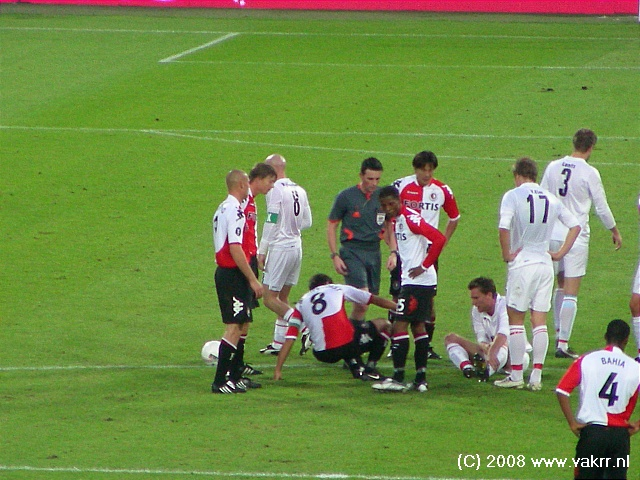 Feyenoord-Kalmar 0-1 18-09-2008 334.JPG