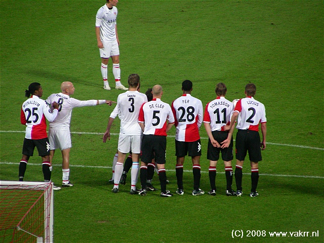 Feyenoord-Kalmar 0-1 18-09-2008 335.JPG