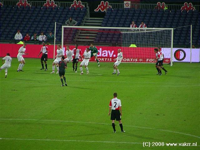 Feyenoord-Kalmar 0-1 18-09-2008 337.JPG