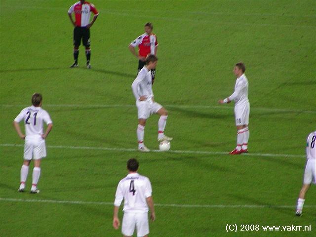 Feyenoord-Kalmar 0-1 18-09-2008 340.JPG