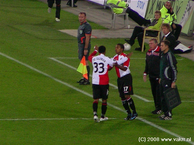 Feyenoord-Kalmar 0-1 18-09-2008 341.JPG