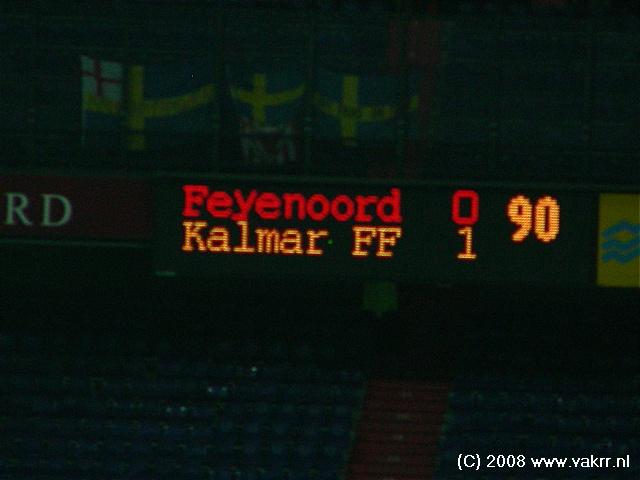 Feyenoord-Kalmar 0-1 18-09-2008 346.JPG