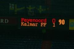 feyenoord-kalmar-ff-0-1-18-09-2008