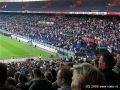 Feyenoord-Kalmar 0-1 18-09-2008 327.JPG