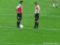 Feyenoord-Kalmar 0-1 18-09-2008 328.JPG