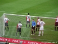 Feyenoord-Kalmar 0-1 18-09-2008 330.JPG