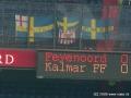 Feyenoord-Kalmar 0-1 18-09-2008 331.JPG