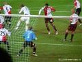 Feyenoord-Kalmar 0-1 18-09-2008 336.JPG