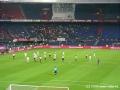 Feyenoord-Kalmar 0-1 18-09-2008 338.JPG