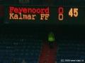 Feyenoord-Kalmar 0-1 18-09-2008 339.JPG