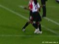 Feyenoord-Kalmar 0-1 18-09-2008 342.JPG