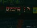 Feyenoord-Kalmar 0-1 18-09-2008 344.JPG