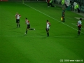Feyenoord-Kalmar 0-1 18-09-2008 345.JPG
