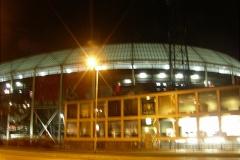 feyenoord-lech-poznan-0-1-18-12-2008