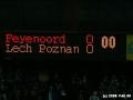 Feyenoord - Lech Poznan 0-1 18-12-2008 (10).JPG