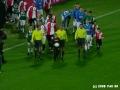 Feyenoord - Lech Poznan 0-1 18-12-2008 (13).JPG