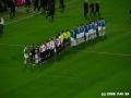 Feyenoord - Lech Poznan 0-1 18-12-2008 (14).JPG