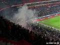 Feyenoord - Lech Poznan 0-1 18-12-2008 (16).JPG