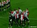 Feyenoord - Lech Poznan 0-1 18-12-2008 (17).JPG