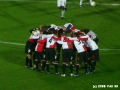 Feyenoord - Lech Poznan 0-1 18-12-2008 (18).JPG
