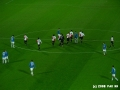 Feyenoord - Lech Poznan 0-1 18-12-2008 (19).JPG