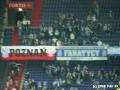 Feyenoord - Lech Poznan 0-1 18-12-2008 (2).JPG