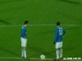 Feyenoord - Lech Poznan 0-1 18-12-2008 (20).JPG