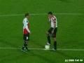 Feyenoord - Lech Poznan 0-1 18-12-2008 (21).JPG