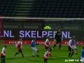 Feyenoord - Lech Poznan 0-1 18-12-2008 (22).JPG