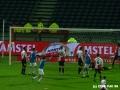 Feyenoord - Lech Poznan 0-1 18-12-2008 (25).JPG