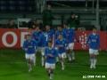 Feyenoord - Lech Poznan 0-1 18-12-2008 (27).JPG