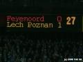 Feyenoord - Lech Poznan 0-1 18-12-2008 (28).JPG