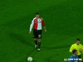 Feyenoord - Lech Poznan 0-1 18-12-2008 (29).JPG