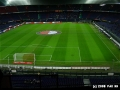 Feyenoord - Lech Poznan 0-1 18-12-2008 (3).JPG
