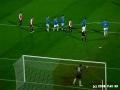 Feyenoord - Lech Poznan 0-1 18-12-2008 (31).JPG