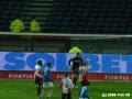 Feyenoord - Lech Poznan 0-1 18-12-2008 (32).JPG
