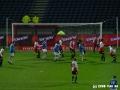 Feyenoord - Lech Poznan 0-1 18-12-2008 (33).JPG