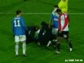 Feyenoord - Lech Poznan 0-1 18-12-2008 (34).JPG