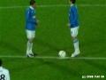 Feyenoord - Lech Poznan 0-1 18-12-2008 (37).JPG