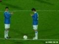 Feyenoord - Lech Poznan 0-1 18-12-2008 (38).JPG