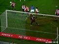 Feyenoord - Lech Poznan 0-1 18-12-2008 (40).JPG