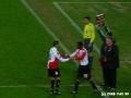 Feyenoord - Lech Poznan 0-1 18-12-2008 (41).JPG