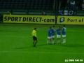 Feyenoord - Lech Poznan 0-1 18-12-2008 (42).JPG